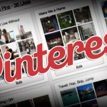 5 Ways to Use Pinterest for Promotions