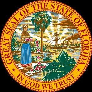 Seal_of_Florida sflb