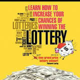 illegal lotteries