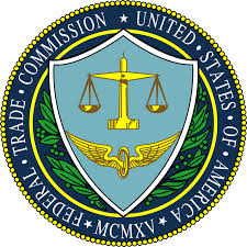 From the MK Blog: Updated FTC Complianc