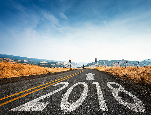promotional marketing predictions for 2018