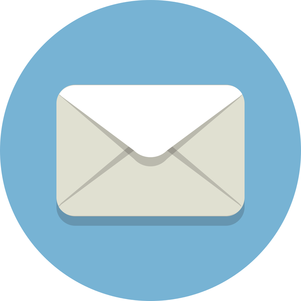 email opt-in list best practices