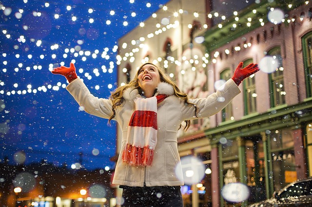 make your holiday promotion shine by avoiding these 6 things