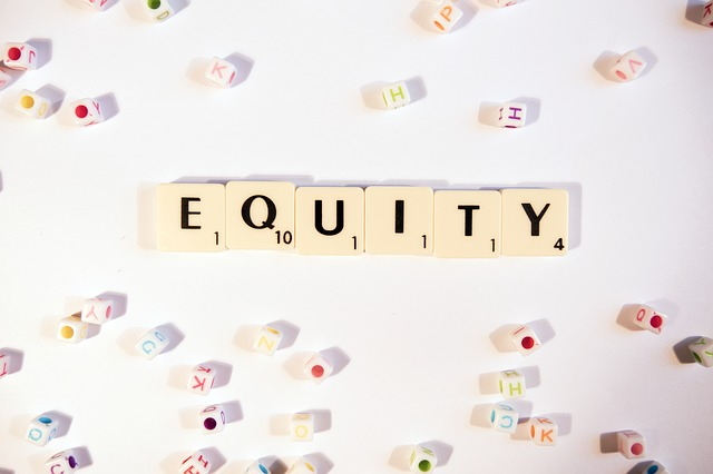 build brand equity